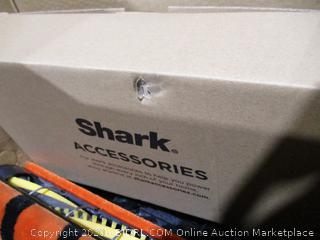 Shark Apex
