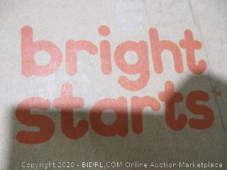 Bright Starts  Activity Gym