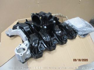 A-Premium engine Intake