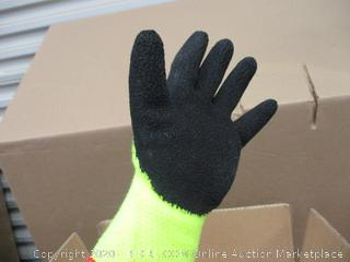 Cordova safety Products Cold snap Work Gloves