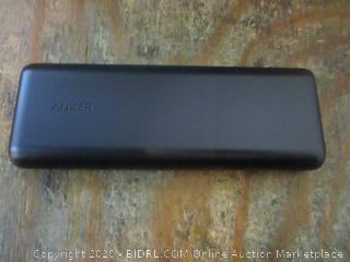 Anker Power Core