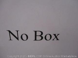 Panasonic Headset no box