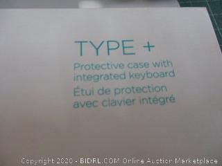 Logitech Protection Case