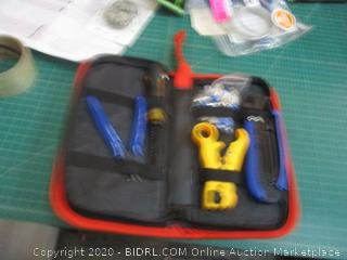 Item See Pictures