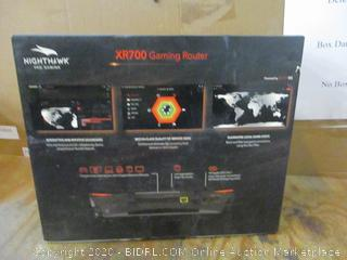 Netgear Gaming Router