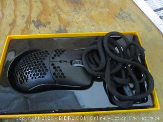 Ascend Gaming Mouse