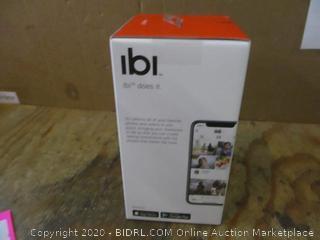 IbI The Smart Photo Manager
