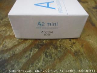 AIR Bluetooth Headphones