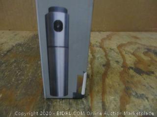 Oil/Vinager Sprayer stainless steel