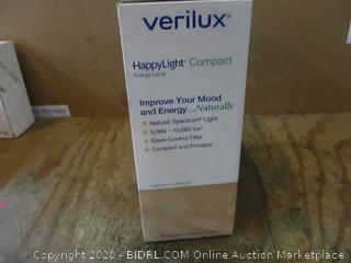 HappyLight Compact Energy Lamp