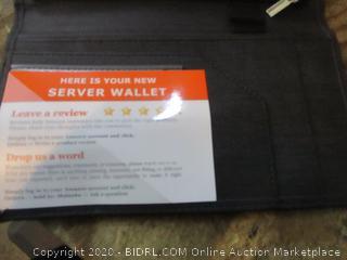 Service Wallet