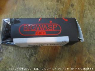 Big Wasp Cartridges
