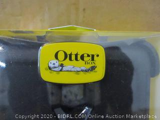 Otter Defender