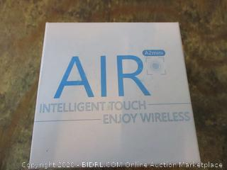 AIR 5.0 Bluetooth Headphones