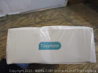 Tavendor Blackhead remover with LED Screen
