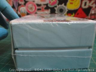 Luxeluv Portable Therapy Massage Silicone Sticks