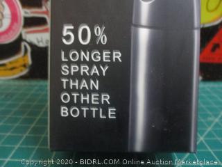 Simliving Spray Bottle
