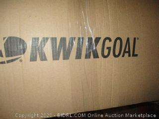 Kwikgoal Possibly Missing part