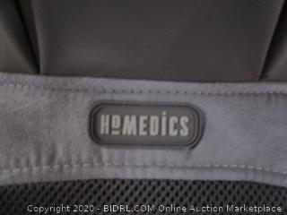 Homedics Item
