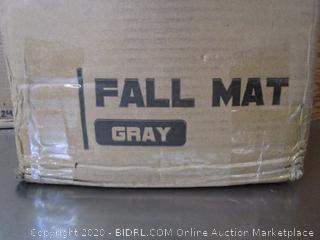 Vive Fall Mat