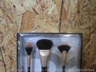 Sonia Kashuk Contouring & Highlighting Brush Set