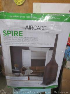 Spire Air Care