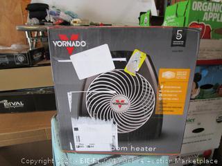 Vornado Whole Room Heater
