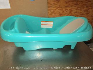 The First Years Infant Bathtub