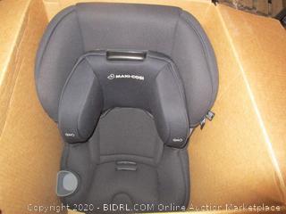 Pria 85 Max Convertible Car Seat