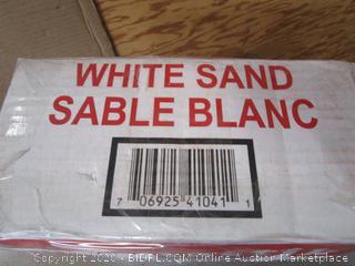 Sandtastik Play Sand