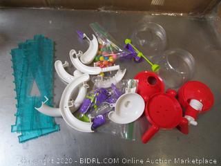 Gumball Machine Kit