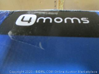 4Moms Baby Seat