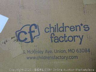 Children's Factory item