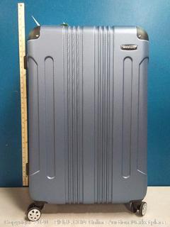 "Rockland Luggage Hardside Spinner 28"""