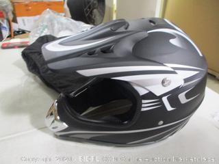 Kylin Helmet KY 128- Size M