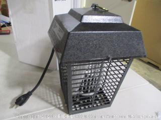 Flowtron- Electric Insect Killer