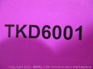Torc T1- Dot- FMVSS No.288- Helmet- L