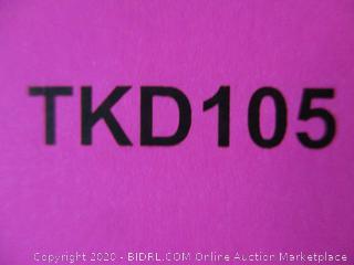 Perixx- Periboard 512- Ergonomic Split Keyboard