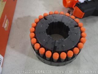 Nerf- Ultra One- Motorized Blaster