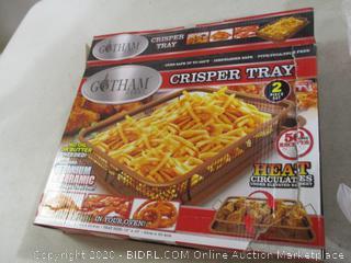 Gotham Steel- Crisper Tray