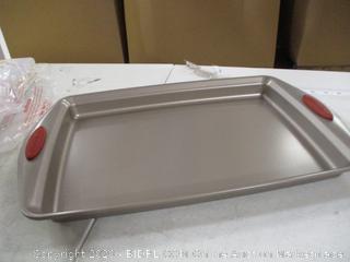 "Rachael Ray- Cucina- Baking Sheet Pan ( 10"" x 15"")"