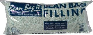 Replacement Pellets for all Bean Bags
