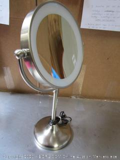 Feit Electric LED Lighted Mirror