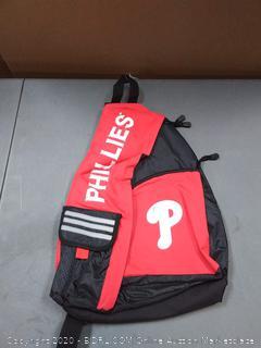 Philadelphia Phillies Backpack