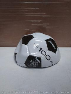 Franklin Soccer Balls - Size 5 Competition