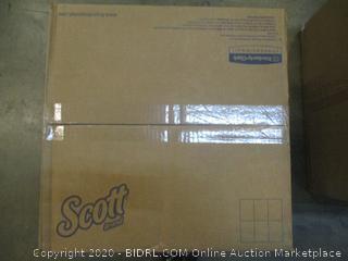 Scott Centerpull Roll Towels