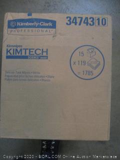 Kimtech Science Kimwipes