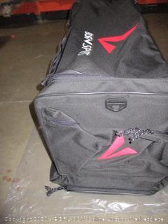BSNSports Bag