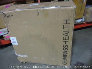 CompassHealth wheelchair