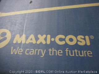 Maxi-Cosi  Travel System